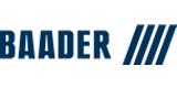 Nordischer Maschinenbau Rud. Baader GmbH + Co.KG